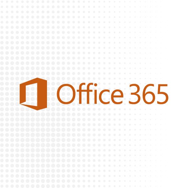 Windows Office 365