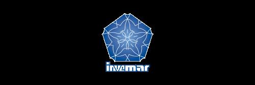 INVEMAR