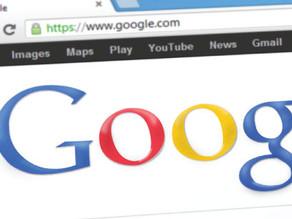 Lo que más buscaron los colombianos en Google en 2020