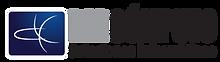 Redcomputo-logo.png