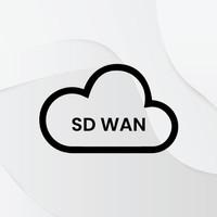 sd-WAN.jpg