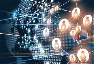 ConectividadYNetworking.jpg