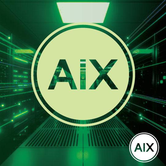 IBM-AIX.jpg
