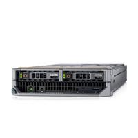 Servidor blade modular Dell EMC PowerEdg
