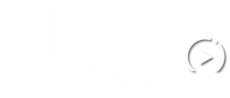 Logo-Flex-on-Demand.png