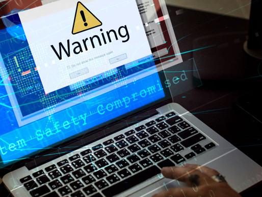 El ransomware impulsa la contratación de pólizas de seguros