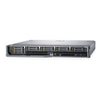 Servidor Dell EMC PowerEdge M830 Blade.j