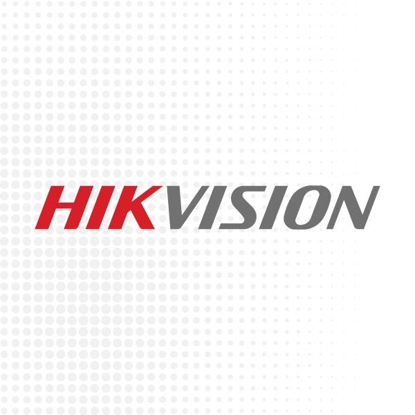 Hinkvision