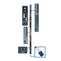 PDU Trifásico Controlable de 14.5kW.jpg