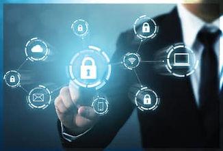 SeguridadDeLaInformacion.jpg