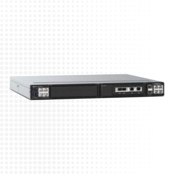Dell EMC Edge 3000 Series