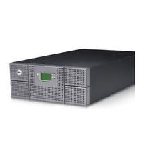 Biblioteca de cintas PowerVault TL4000.j