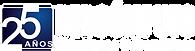 Logo-25GrandeColor.png