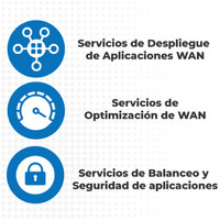 Soluciones-de-networking.jpg
