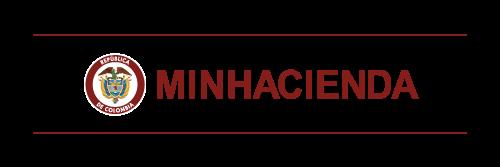 Minhaci
