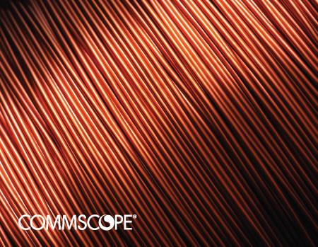 CobreCommscope.jpg