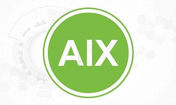 AIX.jpg