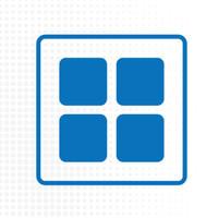 Servicios-de-virtualización-de-escritori