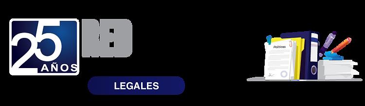 icoLegales.png