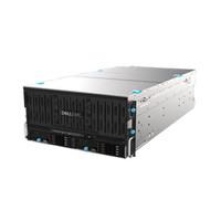 PowerEdge XE7100.jpg