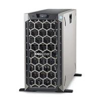 PowerEdge-T640