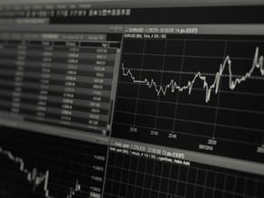 Datos: grandes aliados para predecir y prevenir riesgos corporativos