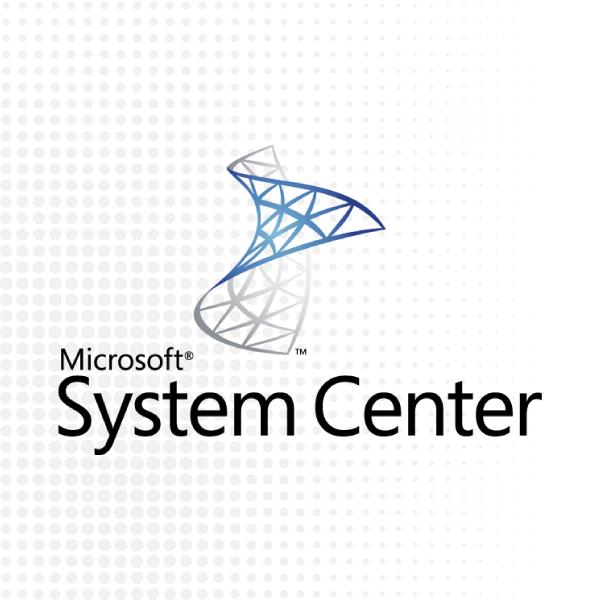 System Center Datacenter