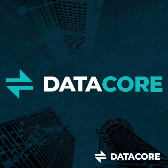 datacore.jpg