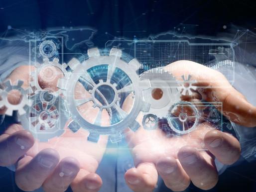 3 formas de simplificar la convergencia industrial de IT/OT
