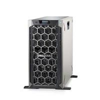 PowerEdge-T340