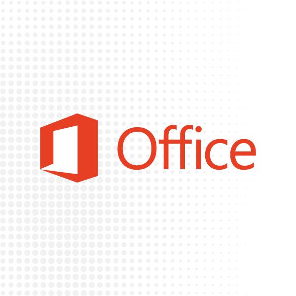 Office Profesional 2019