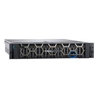 Dell VxRail-PVseries01.jpg
