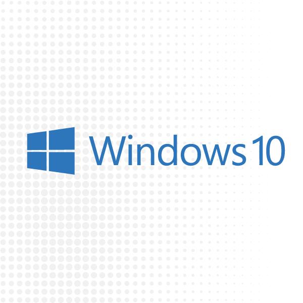 Microsoft Windows (Sistema operativo)
