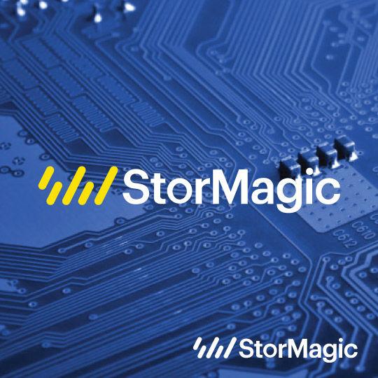 Stormagic.jpg