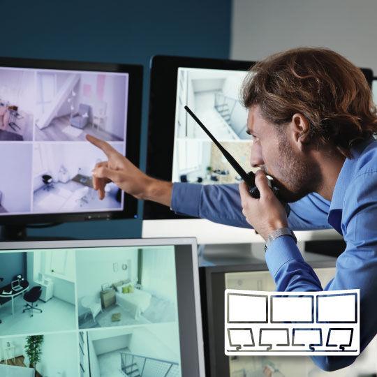 Centro-de-monitoreo.jpg