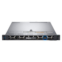 Dell VxRail-Eseries01.jpg