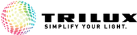 trilux-logo.png