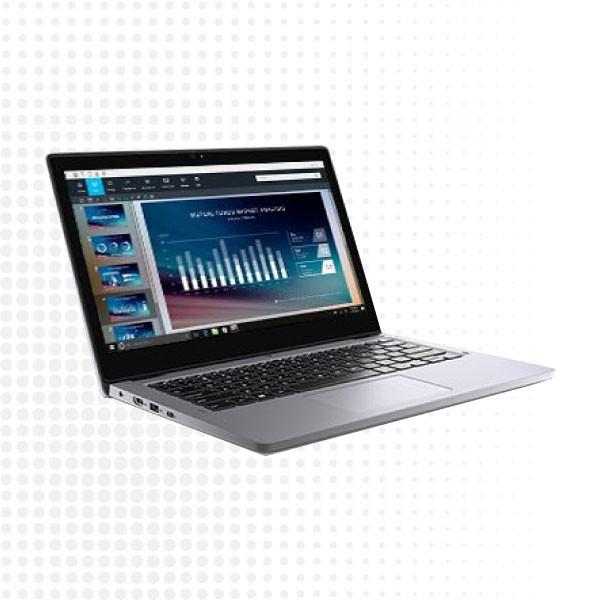 Laptop XPS 13