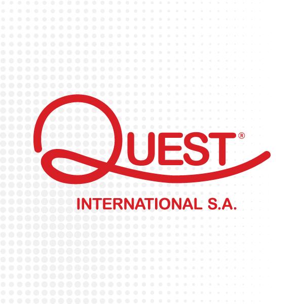 Quest International