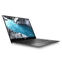 Laptop XPS 13.jpg
