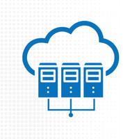 Servicios-de-Virtualización.jpg
