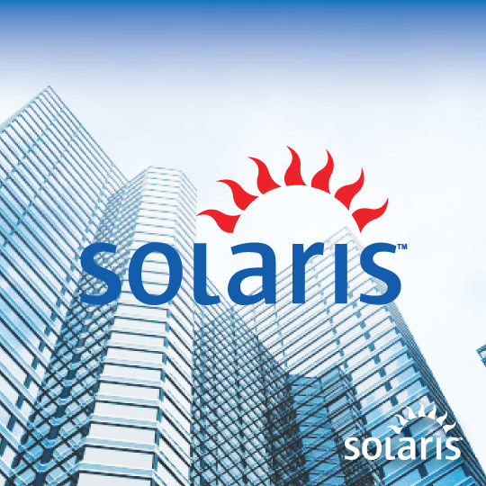 Oracle-Solaris.jpg