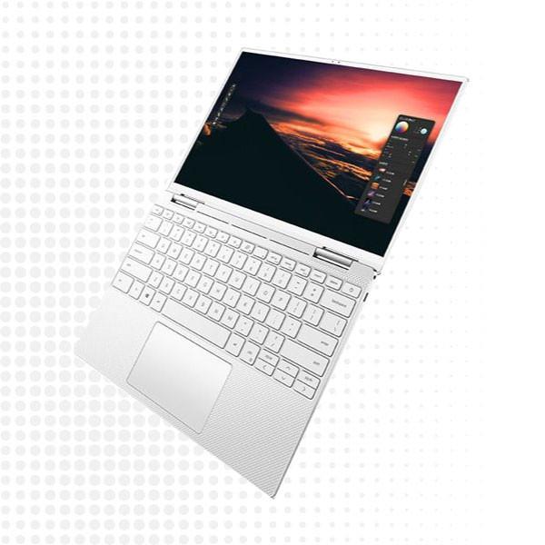 Laptop 2-1 XPS 13