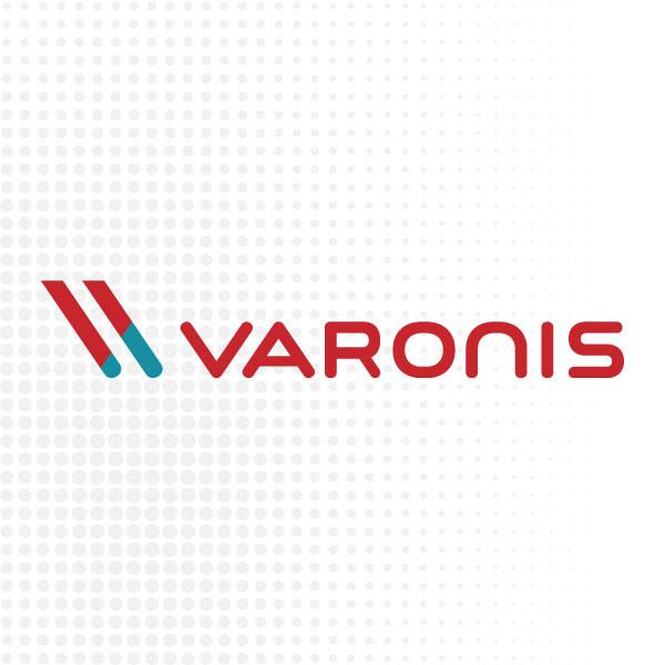 Varonis Data Security