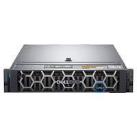 Dell VxRail-PVseries03.jpg