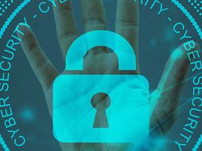 Forcepoint presenta su nueva solución Dynamic Edge Protection