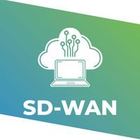SDWAN.jpg