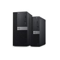 Optiplex Serie 7000.jpg