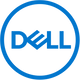 dell_logo_blue_rgb-1280x1280.png