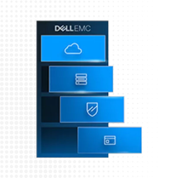 DellEMC Ready Stack